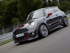 Mini  Hatch (R56)  JCW 1.6 (211 Hp)