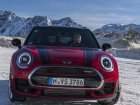 Mini John Cooper Works Clubman (F54)