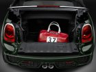 Mini John Cooper Works Convertible (F57)