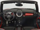 Mini John Cooper Works Convertible (R57)