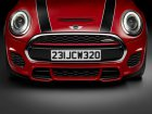 Mini John Cooper Works Hatch (F56)