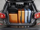 Mini  Paceman (R61)  Cooper S 1.6 (190 Hp) ALL4
