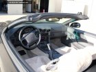 Mitsubishi 3000 GT Spyder