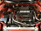Mitsubishi  3000 GT (Z16A)  3.0 V6 24V (222 Hp) Automatic
