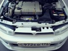Mitsubishi Aspire (EAO)
