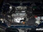 Mitsubishi  Carisma  1.8 16V GDI (125 Hp)