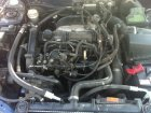 Mitsubishi  Carisma Hatchback  1.6 (90 Hp)