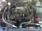 Mitsubishi  Carisma Hatchback  1.8 16V (140 Hp)
