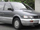 Mitsubishi Chariot (E-N33W)