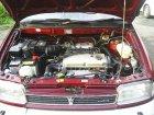 Mitsubishi  Chariot (E-N33W)  2.0 i 16V 4WD MX (135 Hp) Automatic