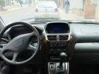 Mitsubishi  Chariot Grandis (N11)  3.0 i V6 24V GDI (215 Hp)