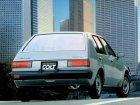 Mitsubishi  Colt I (A150)  1.4 Turbo (A152A) (105 Hp)