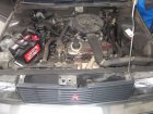 Mitsubishi  Colt II (C10)  1.8 GL Diesel (C14A) (60 Hp)