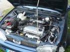 Mitsubishi  Colt IV (CAO)  1.6 GLXi 16V (CA4A) (113 Hp)