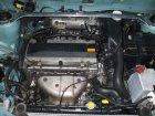 Mitsubishi  Colt V (CJO)  1600 GLX (CJ 4A) (90 Hp)
