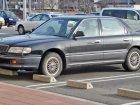 Mitsubishi  Debonair (S27)  3.0 i V6 (170 Hp)