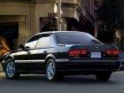 Mitsubishi  Diamante I  2.5 i V6 24V 4WD (175 Hp)