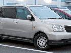 Mitsubishi  Dion  2.0 16V (135 Hp)
