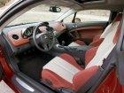 Mitsubishi  Eclipse IV  3.8L MIVEC (265 Hp) Automatic