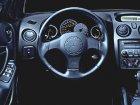 Mitsubishi  Eclipse Spyder III (D30)  3.0 i V6 24V GT (203 Hp)