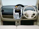 Mitsubishi  EK Wagon  0.7 i 12V (50 Hp)