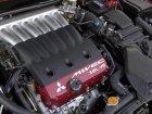 Mitsubishi  Emeraude (E54A)  2.0 i V6 24V (200 Hp)