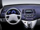 Mitsubishi  Grandis  2.0 DI-D (136 Hp) Automatic