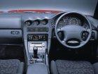 Mitsubishi GTO (Z16)