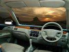 Mitsubishi  Lancer Cedia  1.5i (105 Hp) Automatic