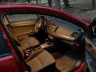 Mitsubishi  Lancer IX  Sport 2.0i 16V (135 Hp)