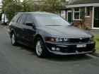 Mitsubishi  Legnum (EAO)  2.0 Viento (145 Hp) Automatic
