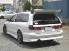 Mitsubishi  Legnum (EAO)  2.4i ST (165 Hp)