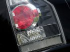 Mitsubishi  Pajero IV (facelift 2012)  3.2 DI-DC (197 Hp) 4x4