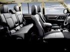 Mitsubishi  Pajero IV (facelift 2012)  3.2 DI-DC (197 Hp) L 4x4 Automatic