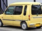 Mitsubishi  Toppo  659 Rt (64 Hp) Automatic
