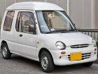 Mitsubishi  Toppo  657 B (40 Hp) Automatic