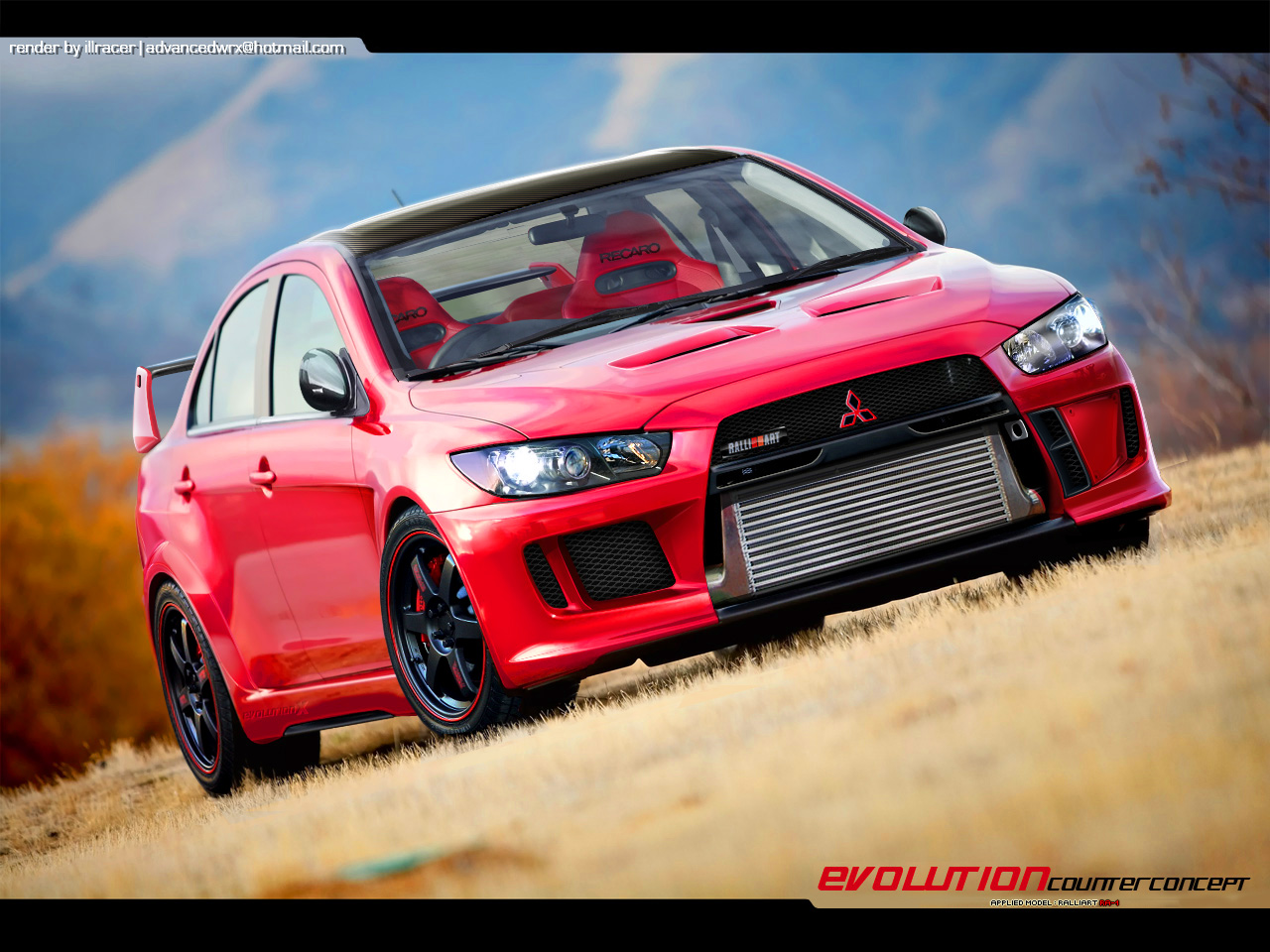 mitsubishi lancer evolution x 2 0 295 hp evo. Black Bedroom Furniture Sets. Home Design Ideas