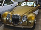 Mitsuoka Himiko Technical specifications and fuel economy
