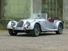 Morgan  Plus Eight  3.5 (157 Hp)