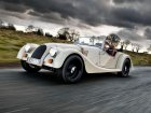 Morgan  Plus Four  2.0 i (140 Hp)