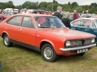 Morris  Marina Coupe  1800 TC (95 Hp)