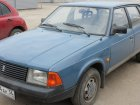 Moskvich 21412-01