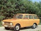 Moskvich 427 Combi