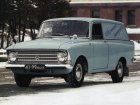 Moskvich 434