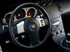 Nissan  350Z (Z33)  3.5 i V6 24V (313 Hp)