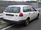 Nissan AD II