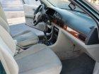 Nissan  Altima I  2.4i (150 Hp) Automatic