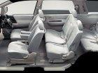 Nissan  Bassara  2.4i (150 Hp) 4x4 Automatic