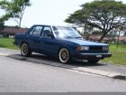 Nissan  Bluebird (910)  1.8 (88 Hp)