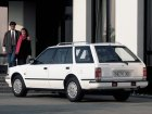 Nissan  Bluebird Station Wagon (WU11)  2.0 D (58 Hp)